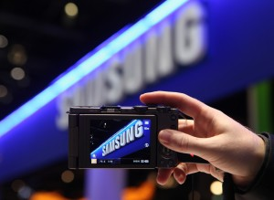 samsung cool picture