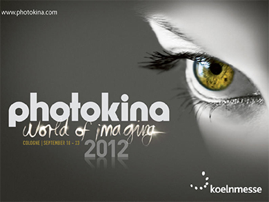 photokina-main