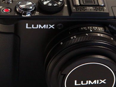 main-panasonic-lx7