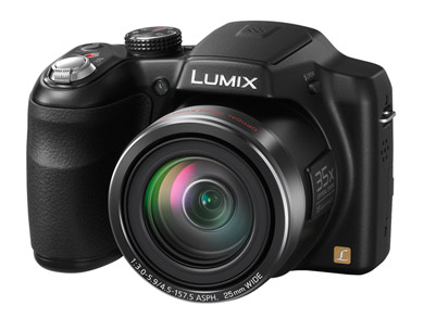 Panasonic-LUMIX-DMC-LZ30-main