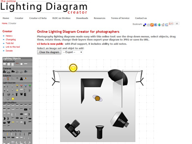 Lighting-Diagram-Creator-main