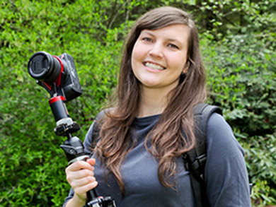 Become a Trusted Google Photographer today1