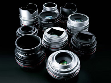 Pentax-new-lenses-main