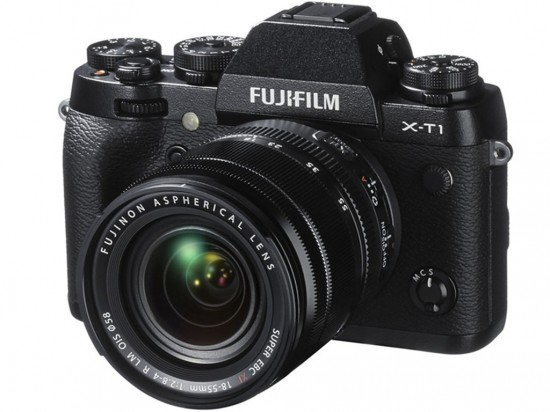 X-T1-front-side