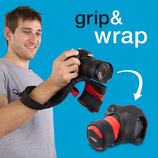 Grip_And_Wrap_DSLR