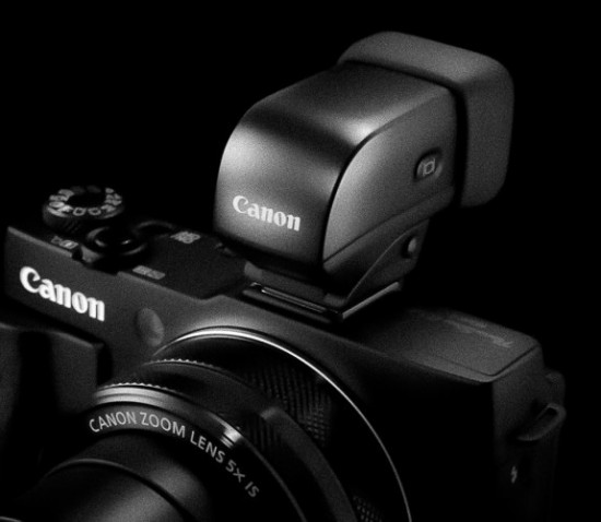 isthis-the-Canon-G2 X