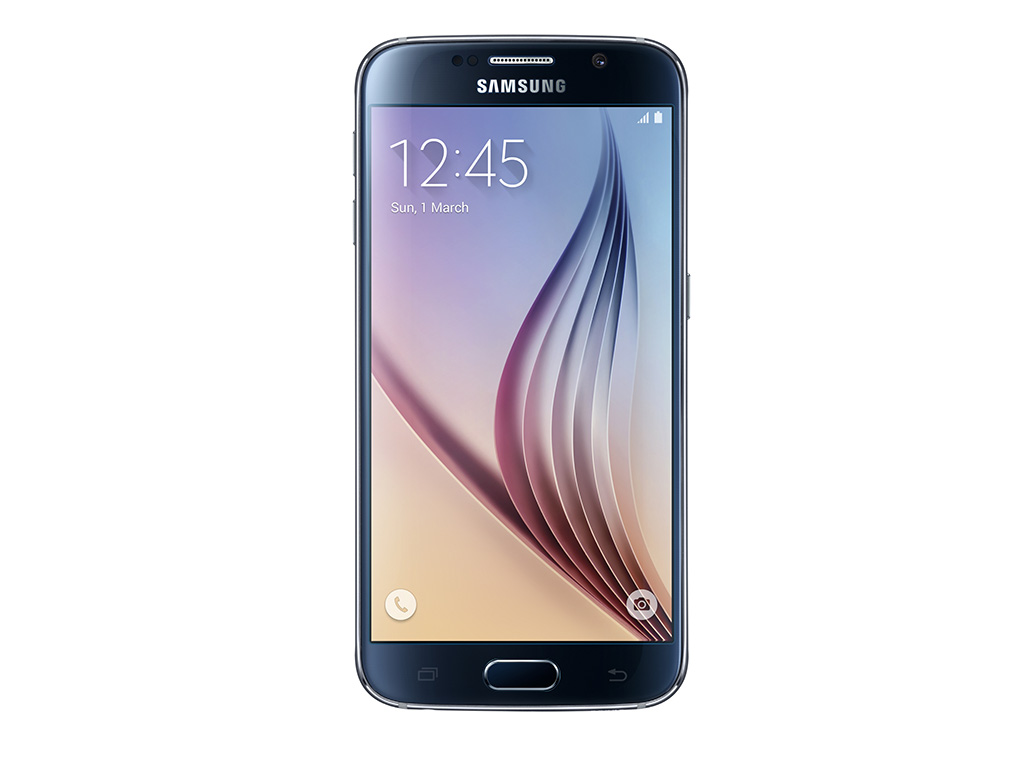 Galaxy-S6_Front_Black-Sapphire
