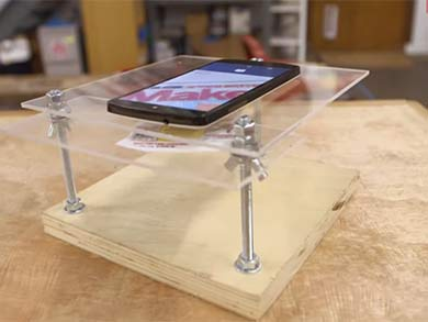 MAKE-smartphone-microscope