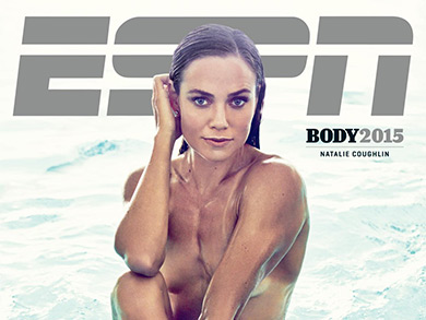 cover_nataliecoughlin1