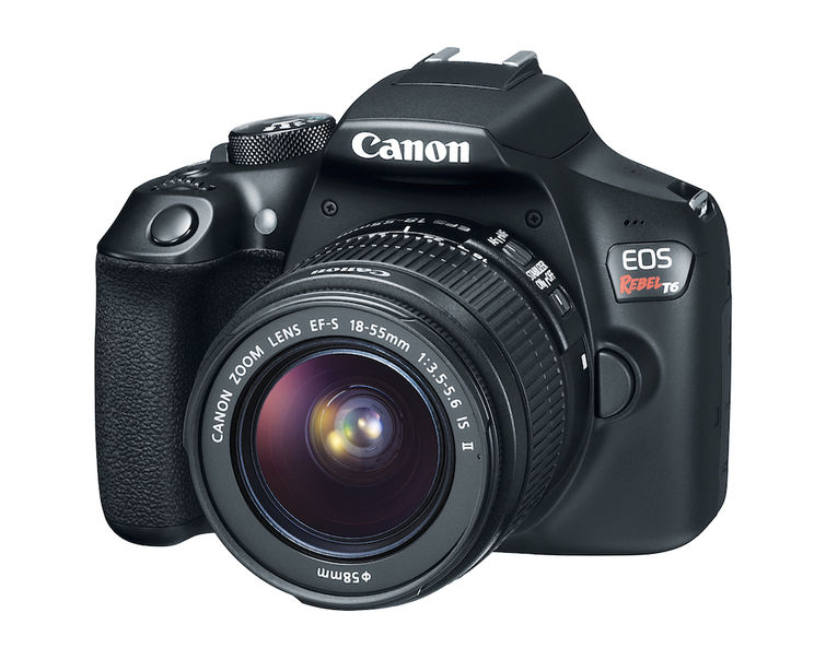 Canon-EOS-Rebel-T6_w_755