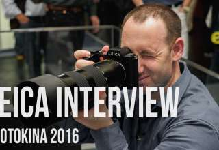 leica-interview-lensvid