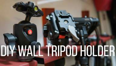 wall-tropod-holder-youtube