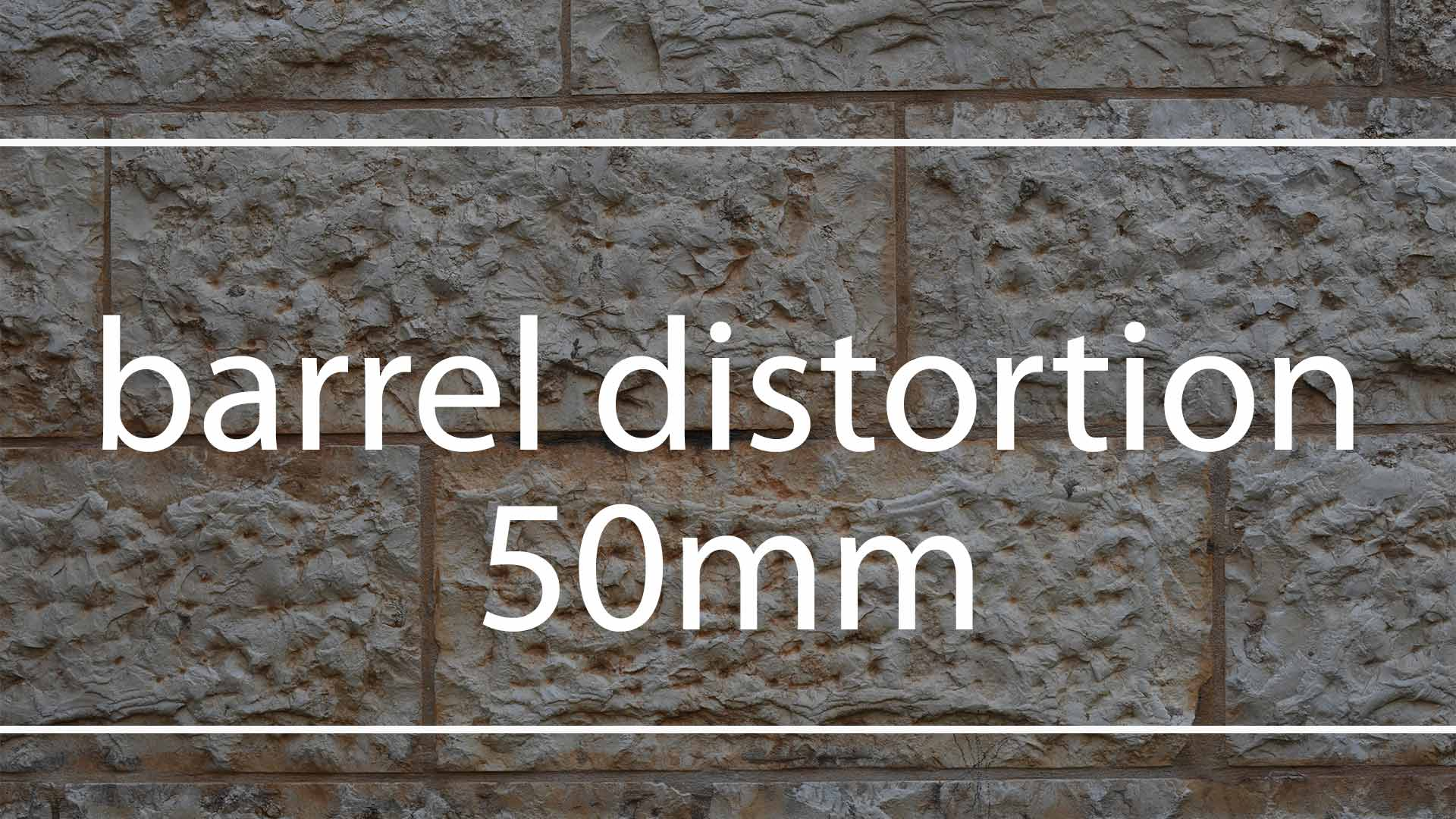 barrel-distortion-50mm