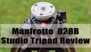 Manfrotto-028B-tripod-review-lensvid