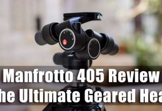 Manfrotto-405-Review---The-Ultimate-Geared-Head-lensvid