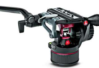 Manfrotto-Nitrotech-N8