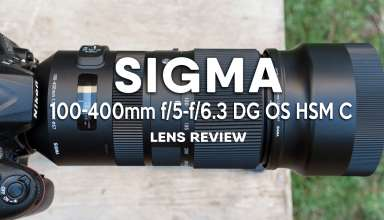 100-400mm-f5-f6.3-DG-OS-HSM-C-review-youtube2