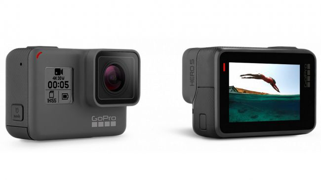 GoPro-hero-5-deals