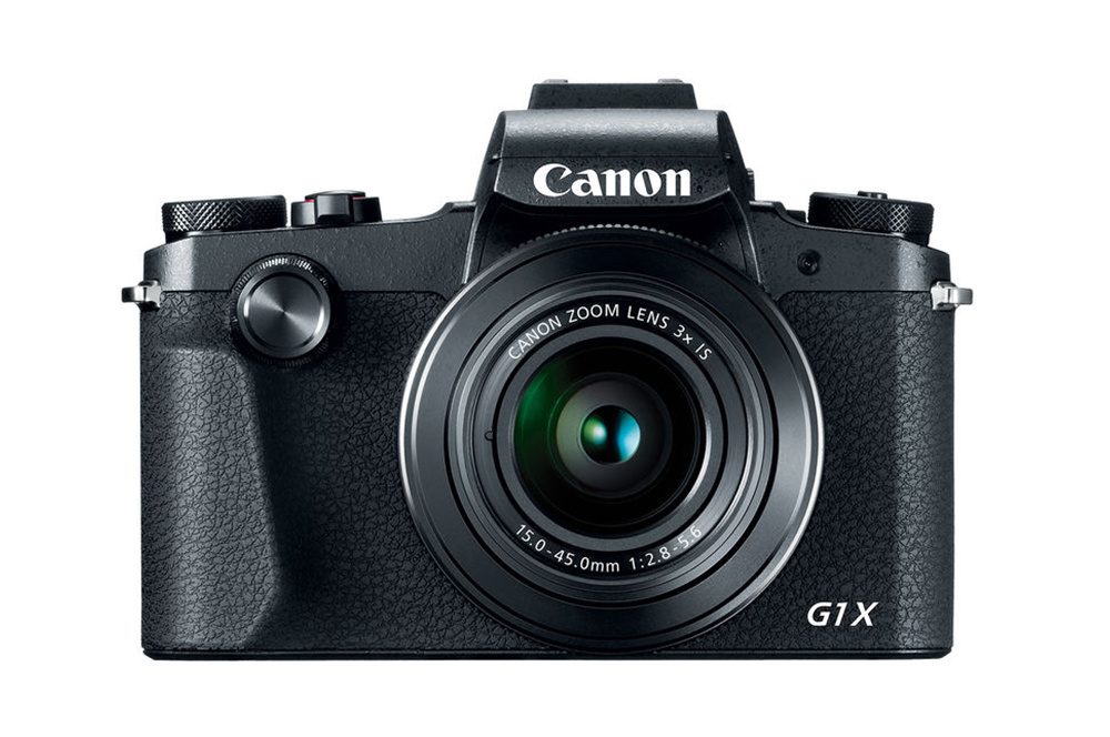 canon-g1-x-mark-iii-announced-pre-order