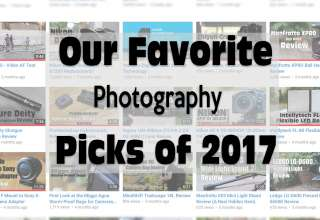 Our-Favorite-Photography-Picks-of-2017-youtube