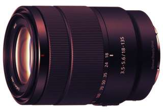 Sony-18-135mm-orange